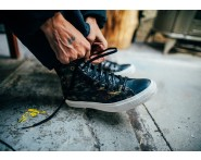 Converse Chuck Taylor II Graffiti Legend Futura X Camo High In Vendita
